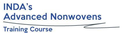 INDA_nonwovens_course_logo