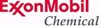 ExxonMobil Chemical demonstrates polymer solutions that inspire new hygiene applications at ANEX 2015