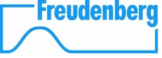 40 years of Freudenberg expertise in medical nonwovens improves the quality of life for patients