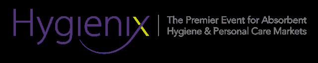 Hygienix logo