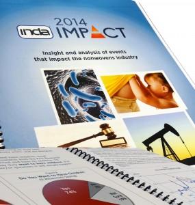 INDA Impact 2014