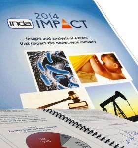 INDA Impact 2014_crop