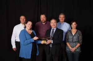 World of Wipes Innovation Award 2014 Winner web