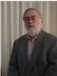 Royall M. Broughton, Jr. Named TAPPI Fellow for 2014