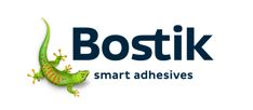 Bostik Participating in Upcoming CIDPEX 2018