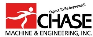 Maria Gil, President, Chase Machine & Engineering Passes Away