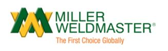 Miller Weldmaster and JTE Machine Systems Launch Latest Innovation at the 2014 IFAI Expo