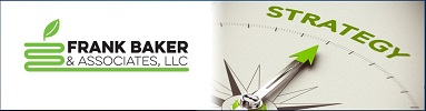 Frank Baker Associates Launches New Website