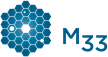 M33 Integrated Named '20 Most Promising Logistics Tech Providers of 2015'