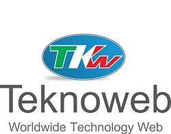 Harper Hygienics has started regular supply of wipes manufactured by the Arvell Technology of Teknoweb