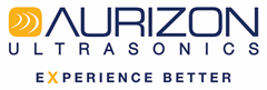 Aurizon Ultrasonics signs exclusive license agreement to provide ultrasonic elastic attachment technology