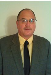 Monadnock Non-Wovens Announces Promotion of New Plant Manager