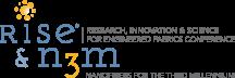 Rise&N3M-Logo-small