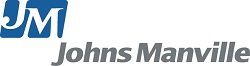 Johns Manville Announces Major Upgrade to U.S. Nonwoven Glass Mat Production Facility