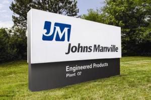 JohnManvillePt7