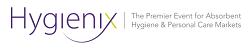 Hygienix logo web
