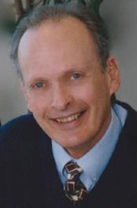 Ted Wirtz