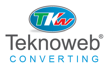 IMA strengthens its leadership in wet wipes sector with the acquisition of 60% stake in Teknoweb Converting
