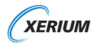 Xerium Technologies to Host UMaine Students for Tours and Technology Presentations
