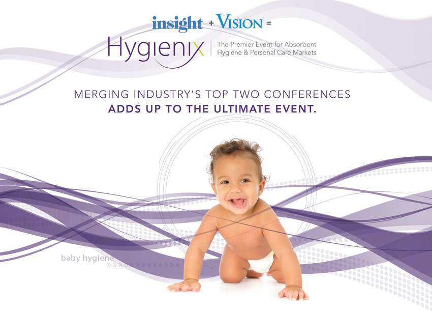 hygienix_PR