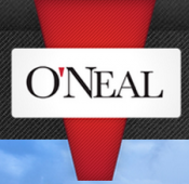 O'Neal Inc. Hires Senior Civil Engineer