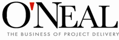 O'Neal Inc. Hires Process Engineer