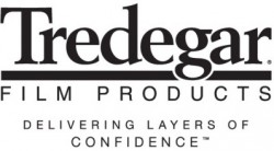 Tredegar Film Products to Introduce New Elastics Capacity in Europe