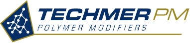 Techmer PM To Expand Operations With Production Facility In Mexico