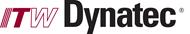 ITW Dynatec Unveils New Turnkey Precision Hotmelt Slot Die System! ExactCoatTM Precision Slot Die