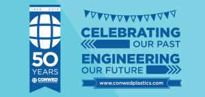 CWD 50 year anniversary Social Media, Press Release Image