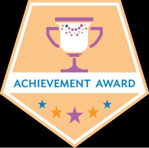idea_award_icon