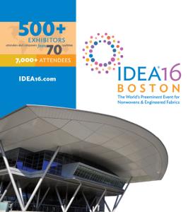 idea_attend_press_image