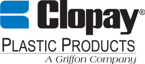 Clopay Plastic Products Announces $50 Million Sof-flex® Breathable Film Investment