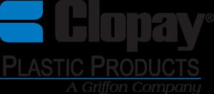 Clopay Plastic Products Announces $50 Million Sof-flex® Breathable Film Investment