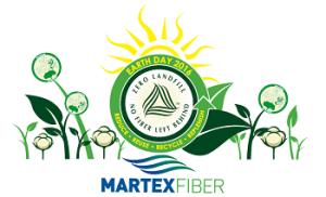 Martex image