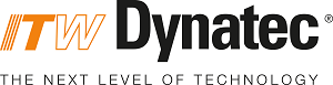 ITW DYNATEC Will Showcase Award-Winning Solutions for The Disposable Hygiene Industry at IDEA16