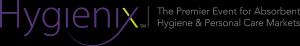 Hygienix-CMYK_TM