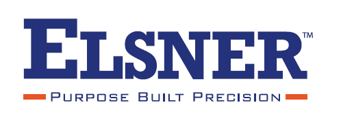 Elsner Builds Value with New Hire, Gordon Laabs