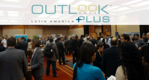 Photo_OUTLOOK Plus News Release_Web