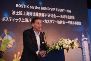 jeffs-opening-speech-_-bund-event-nw-sept-27th-2016