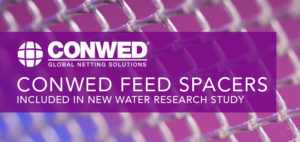 cwd-feed-spacer-news-release-11-10-2016