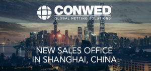 conwed-opens-new-sales-office-in-shanghai-china