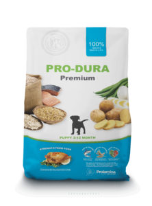 durapremium-dogfood-proampac-lg