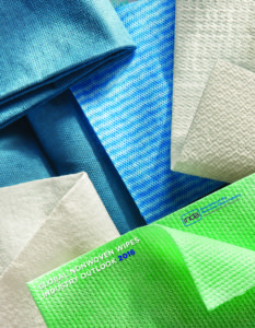 north-america-wipes-market-trends-forecast-report