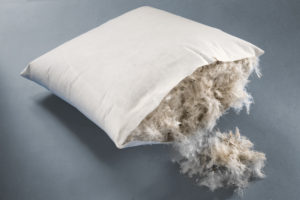 pillow-with-downproof-evolon-supermicrofilaments-cover-open-v2-300dp