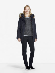 3_Napapijri_Superlight Parka_Women