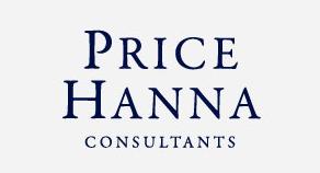 price hanna logo