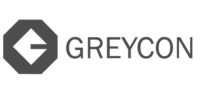 Greycon Expands in ASEAN Region