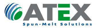 ATEX, Inc. Expands Meltblown Capacity