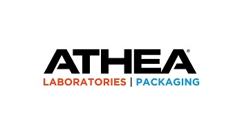 New VP of Sales and Marketing at Athea Laboratories
